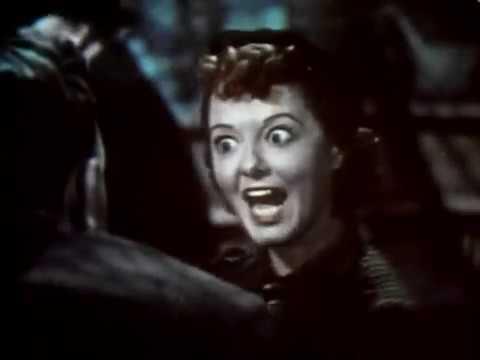 A Star Is Born 1937 musical film