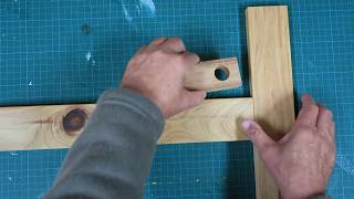5  handy wood shop ideas to help in the workshop