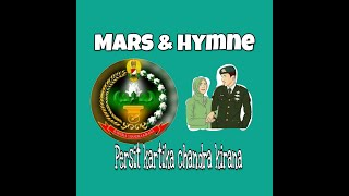 Download Mp3 Mars & Hymne Persit Kck || Cek Disini!!!