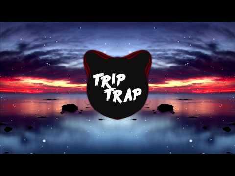 Future - Fuck Up Some Commas Jack Bass x Riot Ten Remix