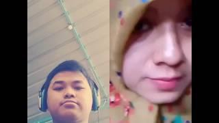 Download Mp3 Smule || Achik Spin Ft Siti Rosdiana- Memori Berkasih