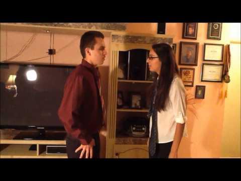 Chasing Papi YouTube part 2