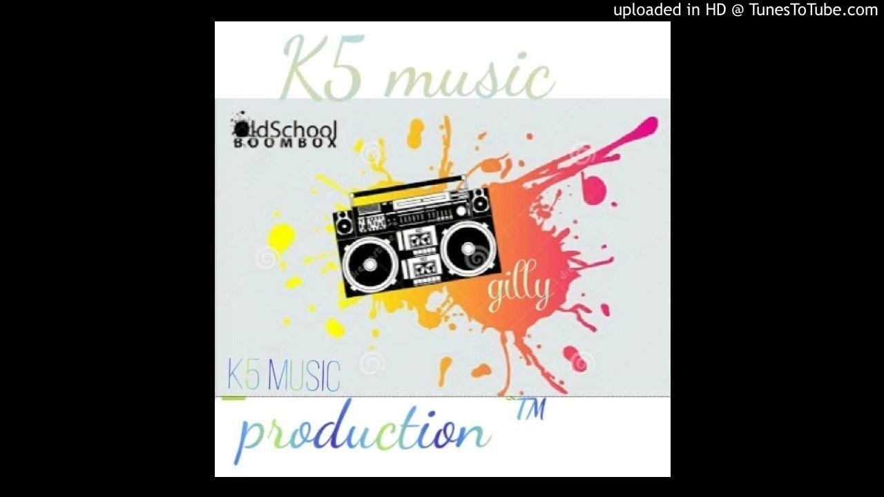 JILYA BHIYE-BHUCHOJI-K5 MUSIC PRO 0769022454