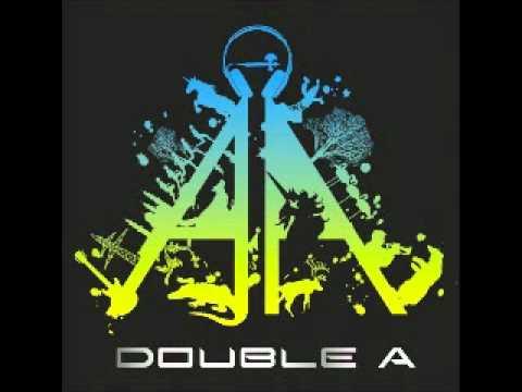 AA(Double A) - 미쳐서 그래(So crazy)