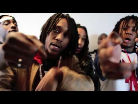 Dulevi - Paparazzi Remix  Ft. Lil Jay x Lil Nuka x Mazi