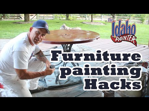 Craigslist vancouver bc patio furniture