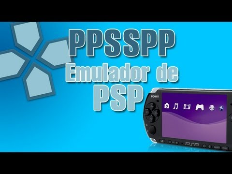 descargar emulador de psp para windows phone