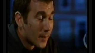 Gambar cover Casualty Series 16 Episode 28 Past, Present, Future Part 5