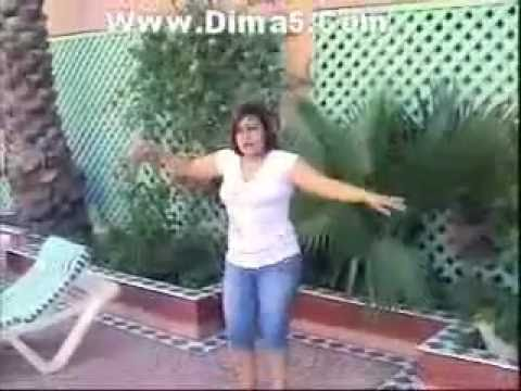 bnat maroc music 9hab