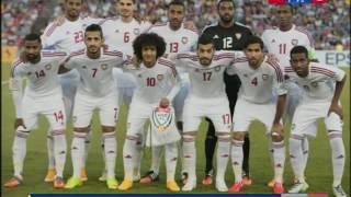 النشرة الرياضية| الأخبار العربية| محاولات في إتحاد جدة لتجهيز كهربا لمواجهة النصر