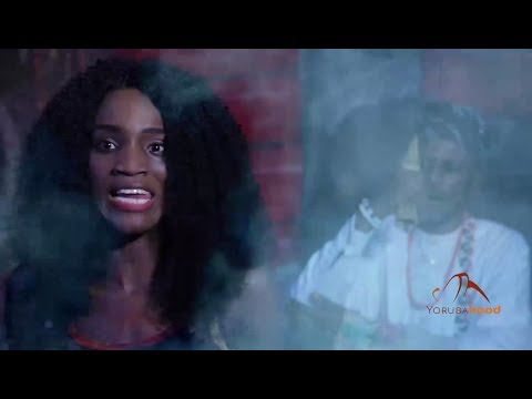Download Orun Gbeja - Yoruba Movie