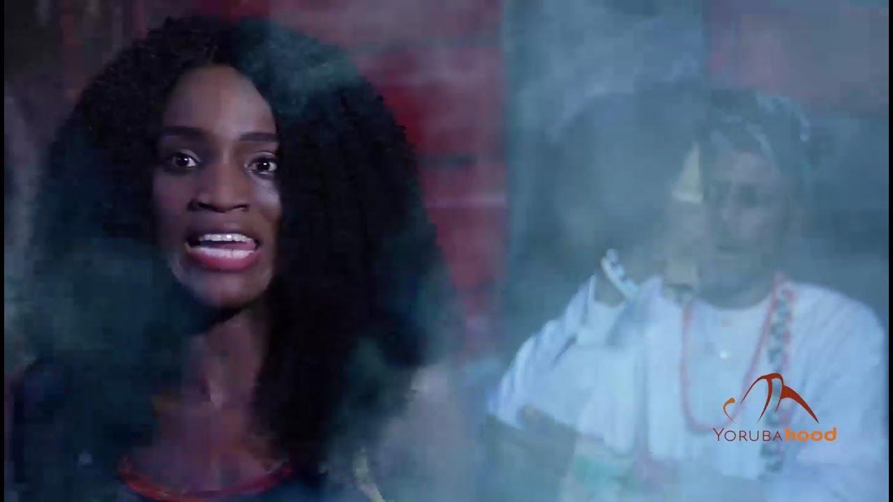 Download Orun Gbeja - Latest Yoruba Movie 2020 Drama Starring Bukunmi Oluwasina