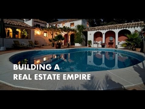 7 Houses at 27 - Building a Real Estate Empire on the Side