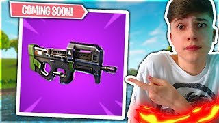 *PRO* CONSOLE PLAYER AND COMPACT SMG! | 🔥 Fortnite Battle Royale Live 🔥