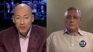 Касьянов о рейтинге Путина