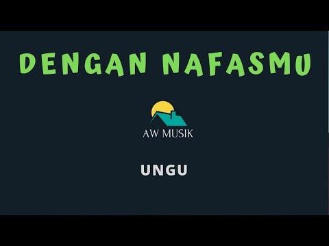 ungu-dengan-nafasmu-(karaoke+lyrics)-by-aw-musik