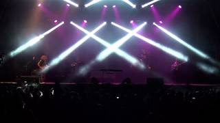 David Antunes & Midnight Band feat Vanessa Silva - Não te quero mais