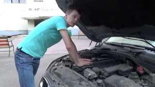 Как правильно выбирать авто с пробегом №2. Двигатель.(, 2015-06-16T17:09:07.000Z)