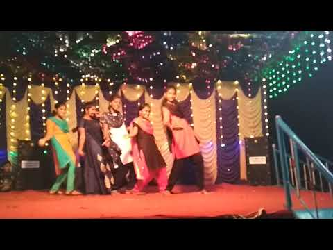 Kundrathile kumaranukku kondattam song diwali function 2018,vivsay pasanga pappapatty