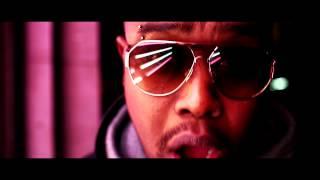 RSKP - Crois en Moi ( Kendrick Lamar_Swimming Pools Remix )  Full HB