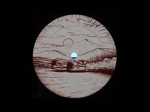 Oscar Goldman – Thrust 2 (Lee Coombs Remix)