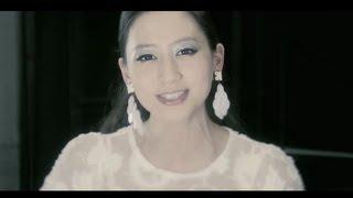 http://www.soulja.jp/ 河北麻友子アーティストデビュー!!SoulJaとKenJi...