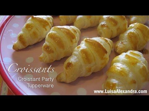 croissants-•-croissant-party-tupperware-•-www.luisaalexandra.com