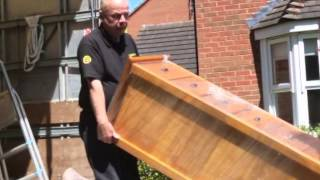 Removal Company In Tamworth - Lessers Removals(, 2015-08-12T02:57:39.000Z)