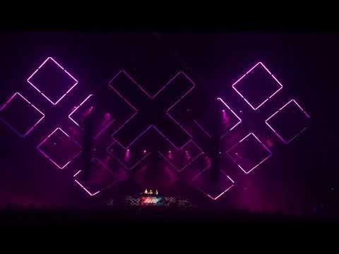 David Guetta - ID