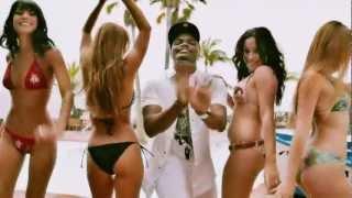 ILHAMA & U-JEAN feat. DJ OGB - Flying