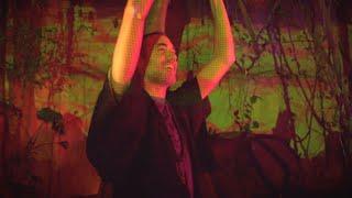 ETHNO Live Set UJI // 18.05.19// @thetemplebar