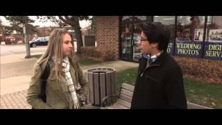 CASH GRAB - An Original Short Film (Extended Cut) 4K