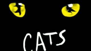 Cats - Musical (versione italiana) 18.Ricordi