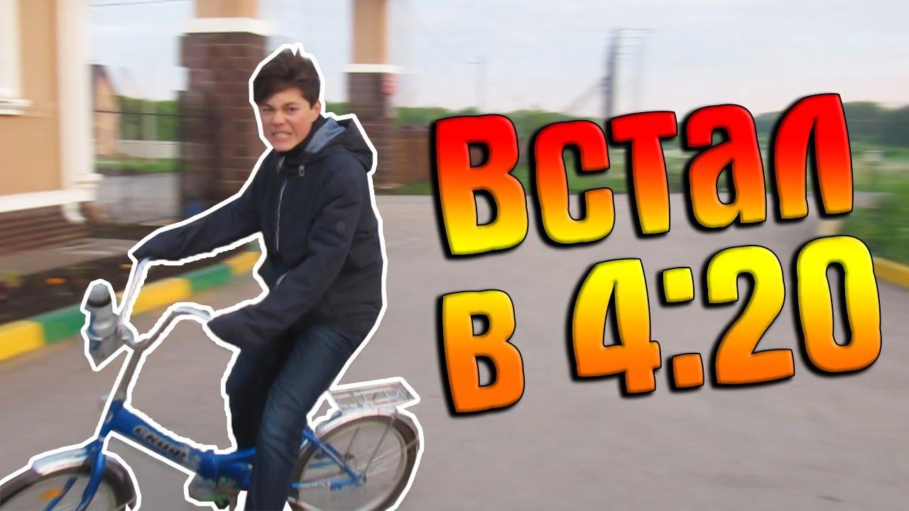 Видео как у школьника встал член в школе фото 493-522