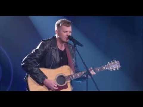 SAM TUCKER - The Reckoning Song