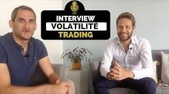 Comment trader la Volatilité ?