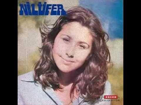 Nilüfer - Başıma Gelenler 1974