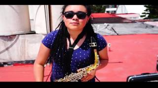 Aerosol Fénix - Te Extraño [Official Video] YouTube Videos