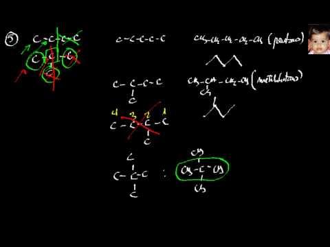formulacion-quimica-organica-20:-alcanos