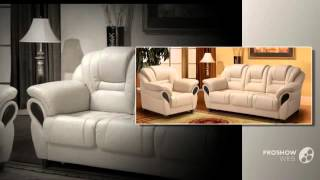 Мягкая мебель лучшей фабрики
