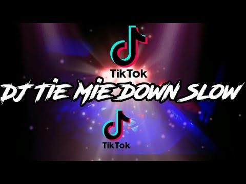 dj-tie-mie-down-slow-remix-reggea(mantul-banget-musiknya)