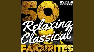Romance for Violin and Orchestra No. 1 in G Major, Op. 40