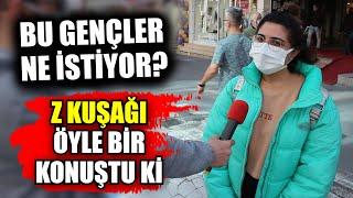 """""""KIVILCIM OLARAK GİDİP ATEŞ OLARAK DÖNECEĞİZ!"""""""