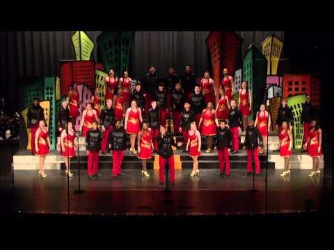 Garfield Heights City School Garfield Heights High School Music Express