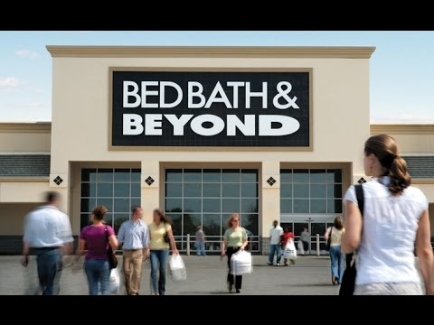 Bartosiak: Trading Bed Bath & Beyond (BBBY) Earnings with Options