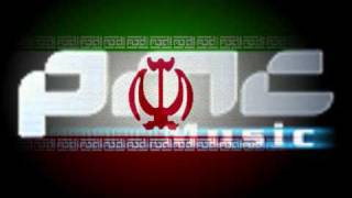 Best  Iranian & Indian Remix Song 2009 !!!!!!!