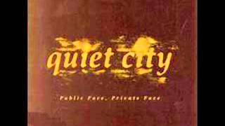 Quiet City - Part 1