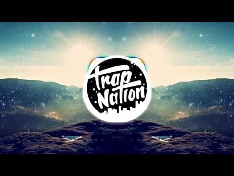 Zara Larsson - Never Forget You (Price & Takis Remix) Mp3