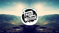 Zara Larsson - Never Forget You (Price & Takis Remix)