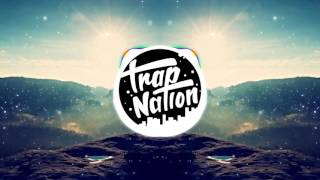 best of trap nation